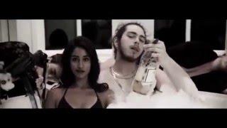 Post Malone - Git Wit U (Music Video)