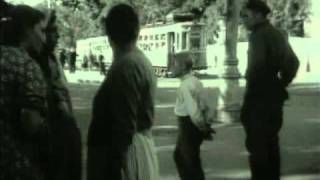 Скачать Отрывок из фильма Два Федора 1958 AVI
