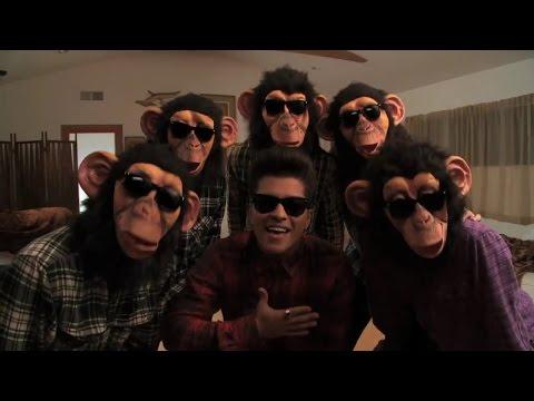 【洋楽劇場】The Lazy Song / Bruno Mars 日本語 歌詞