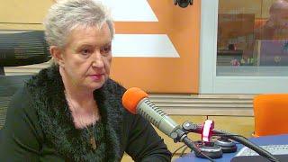 Eva Urbanová: Vadí mi, že česká společnost je velice spotřební a lidé sobečtí
