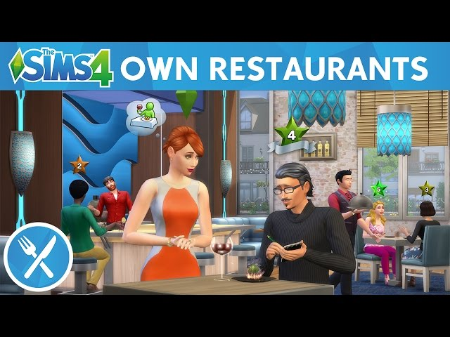 download dating sims til pc