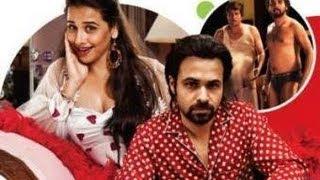 Ghanchakkar - Trailer Review - Emraan & Vidya