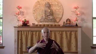 06-06-16 Buddhist Precepts Regarding Food - BBCorner
