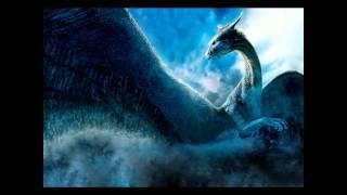 A Friendship (Eragon & Saphira)