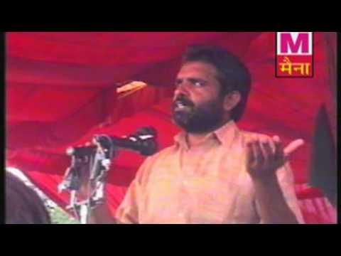 Haryanvi Ragni - Seth Bane Ki   Maina Hit Ragni Vol 8   Paleram Haryanvi Ragni Maina Cassettes