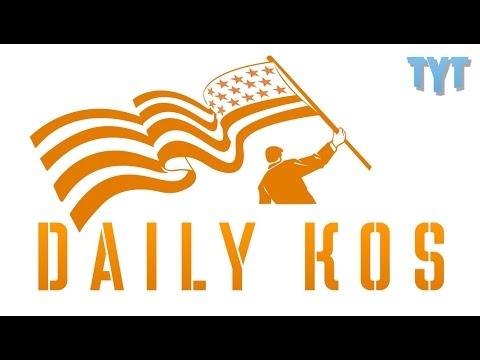 "Should The Daily Kos Stop Attacking ""Bernie Bros""?"