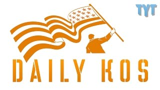 Should The Daily Kos Stop Attacking