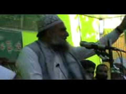 Molana Mushtaq Khan (khudwani) 1st.3gp