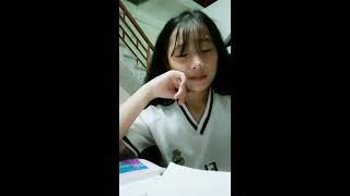 Em Gái Mưa - Hương Tràm - Cover By Thanh Tú