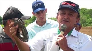 Wilson Ferreira Dia de campo Betânia no Iguatu 2018