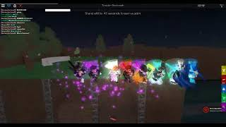 Team Dance music Hey Brothers in Roblox game Mocap Dancing Nhé