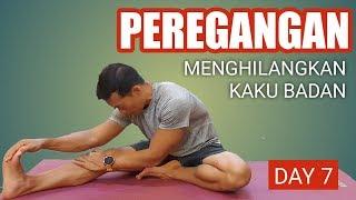 Info Sehat  Nyeri Punggung Bawah  Bersama dr. Dian Rahmawati Sp, KFR..