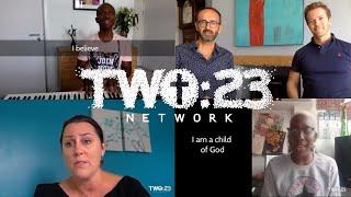 Two:23 - September 2020