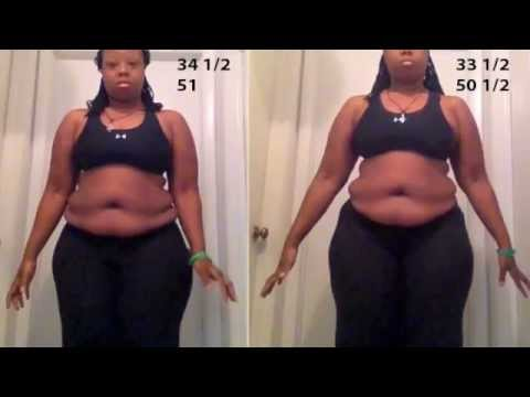 How To Lose 10 Pounds Day 7 Youtube