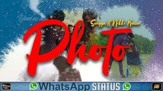 Photo WhatsApp Status Singga ft Nikki Kaur Latest Punjabi Songs 2019 Poon Poon
