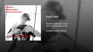 Erkenci Kuş 18 Fragman