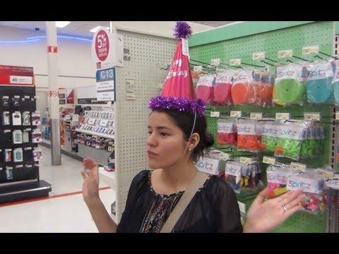 Despertamos en otro País | Los polinesios Vlog