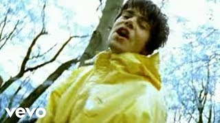 The Charlatans - How High (Official Video)