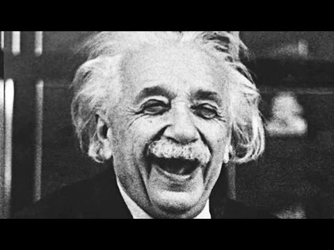 22 Surprising Facts About: Albert Einstein