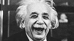 hqdefault - Did Albert Einstein Suffer From Depression