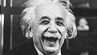 22 Surprising Facts About Albert Einstein
