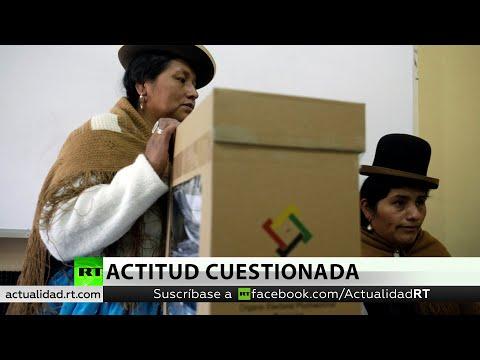 "Venezuela   Maduro llama ""virus colombiano"" al coronavirus from YouTube · Duration:  8 minutes 5 seconds"