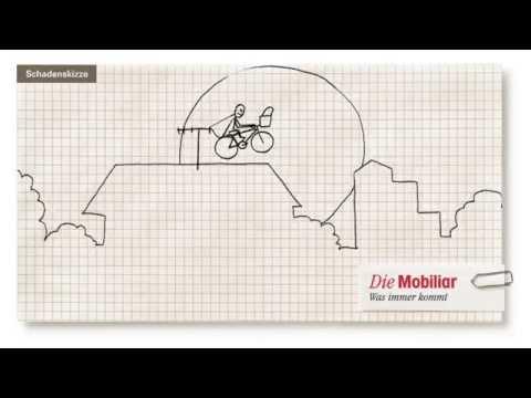 animierte schadenskizze der mobiliar e t youtube