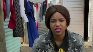 Khumbul'ekhaya Season 14 Episode 18