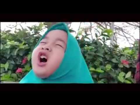Sholawat Ramadhan Sholawat Lagu Arab Anak Anak Sholeh Ustadz Abdul Somad Lc Ma