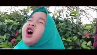 #sholawat #Ramadhan Sholawat & Lagu Arab - Anak-anak sholeh & Ustadz Abdul Somad, Lc. MA