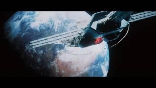Fugazi (2017) - Trailer (International)