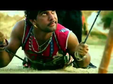 Aapki Dosti Ko Kya Kya Khitab | Sai Gulam Jugni | Punjabi Sufi Live Program HD Video | Gulam Jugni