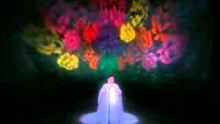花 〜すべての人の心に花を〜