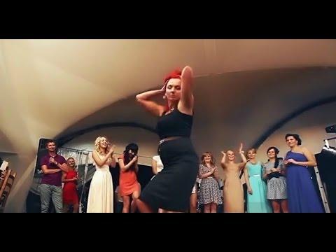 Григорий Есаян - Им Сирун 2017  Funny Dance Compilation (Grigory Esayan Im Sirun)