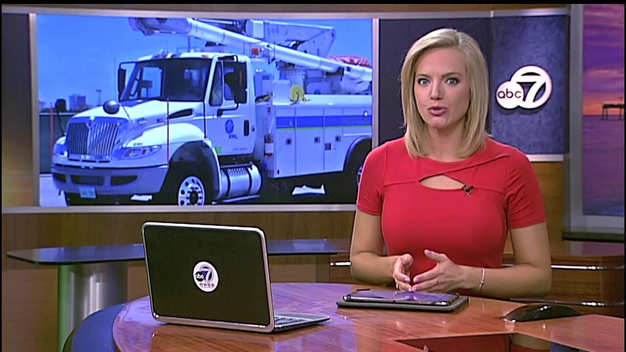 abc7-news-at-11pm-january-16-2018