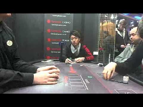 Video Genting club casino liverpool