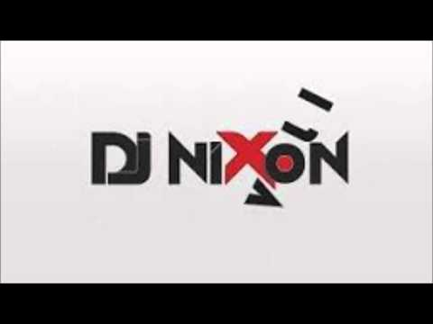 Session Electro Circuit 2016 | Dj Nixon-Vol 1