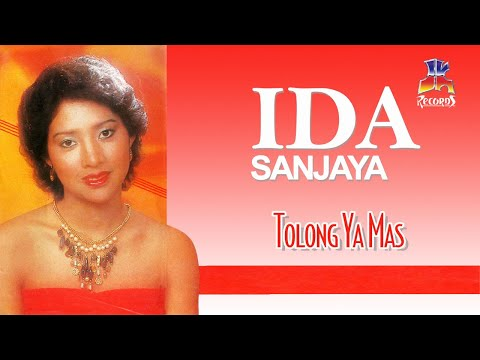 Ida Sanjaya - Tolong Ya Mas