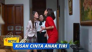 Download Diandra Marah Besar pada Ibu Tirinya!! | Kisah Cinta Anak Tiri - Episode 31