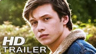 LOVE, SIMON Trailer German Deutsch (2018)