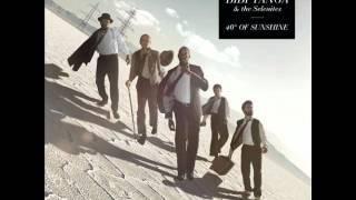 Bibi Tanga & the selenites- My heart is jumping (captain planet mix)