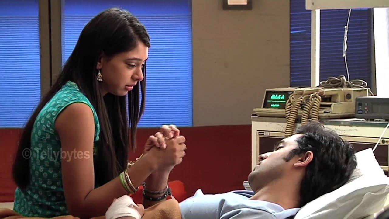 Download Kaisi Yeh Yaariyan - Manik and Nandani's Hospital Romance