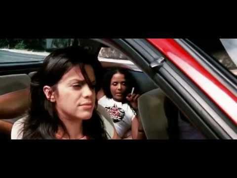 Boulevard De La Mort Death Proof 2007  Film entier Action, Drame Fr