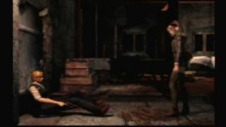 Classic Game Gems: Koudelka 15 Minutes Game Play