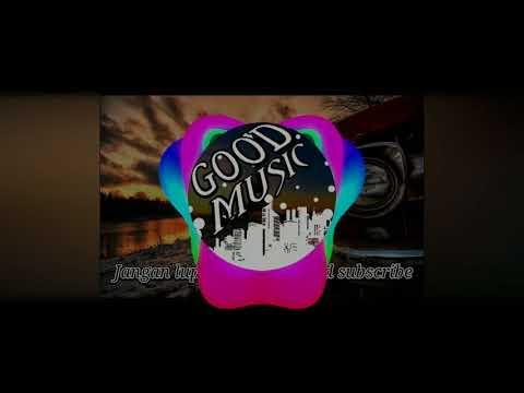 DJ NONA MANIS DARI LEMBATA | GOOD MUSIC