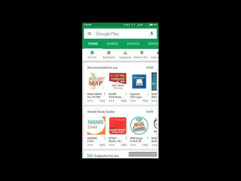 Real Blood Pressure App, Vision & Hearing Test App For Android