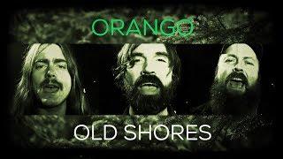 """Orango - """"Old Shores"""" (music video)"""