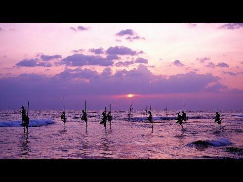 Sri Lanka Holidays | Indian Ocean Holidays | Kuoni