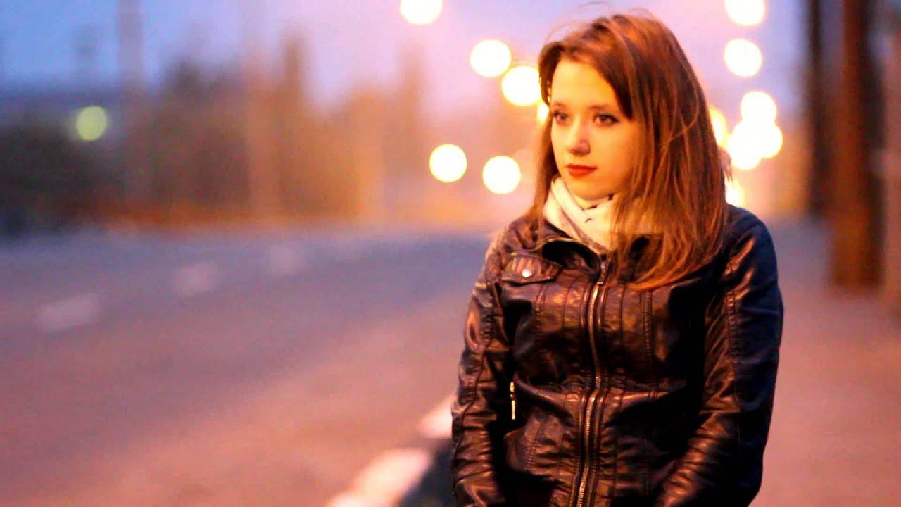 Polina Miller (RUS) UB EF World Championships Melbourne