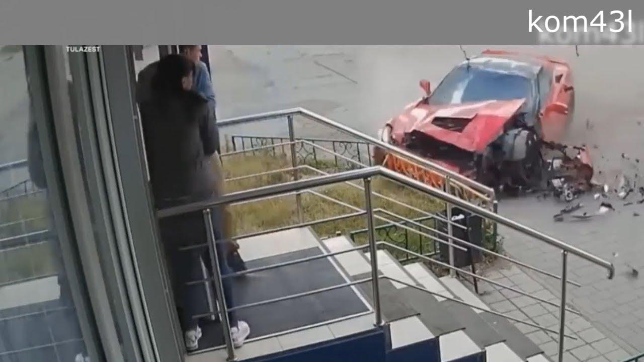 УАЗ-САМОСВАЛ ТУЛА - YouTube